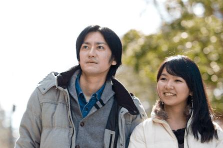 goukon dating While 飲み会 ( = nomikai ) drinking party and 合コン ( = goukon ) group dating gathering involve men.