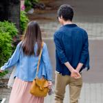 付き合う前の二人のデート